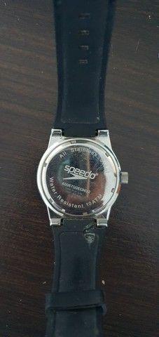 Relógio speedo - Foto 3