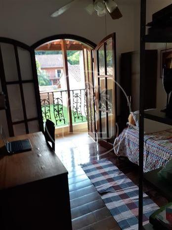 Casa à venda com 3 dormitórios em Maravista, Niterói cod:875387 - Foto 5