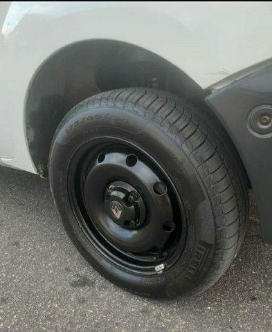 Renault Kangoo - Foto 10