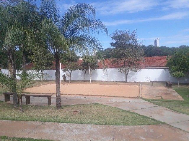 Alugo Apartamento 3 Quartos - Lado Nascente - Residencial Monte Castelo - Foto 17