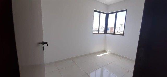 T.F. Apartamento com 3 quartos no Bessa - Foto 3