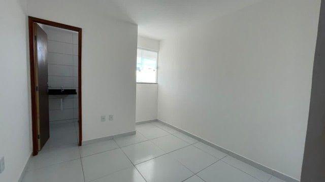 Casa no Parque do Sol com 02 quartos!! - Foto 4
