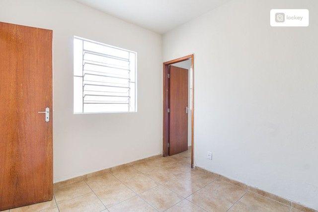 Casa com 70m² e 2 quartos - Foto 8
