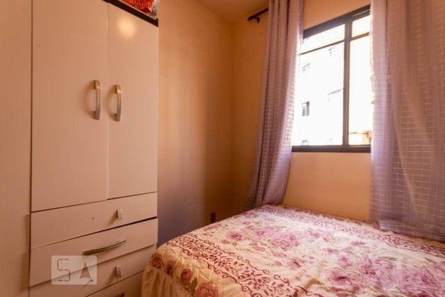 Apartamento 2 Quartos, excelente localização - Foto 15