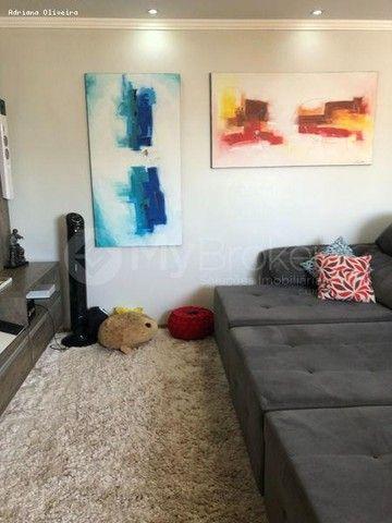 Cobertura para Venda em Goiânia, Setor Negrão de Lima, 3 dormitórios, 1 suíte, 3 banheiros - Foto 10
