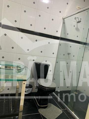 New House - Casa - 3 quartos - Santo Agostinho - CAL105 - Foto 5