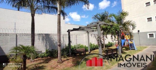 LOCAÇÃO   Apartamento, com 3 quartos em ZONA 08, MARINGA - Foto 12