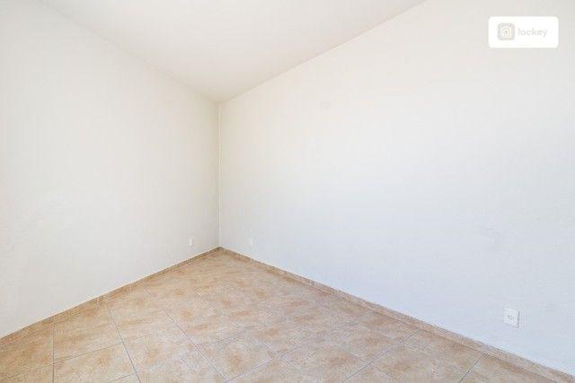 Casa com 70m² e 2 quartos - Foto 10