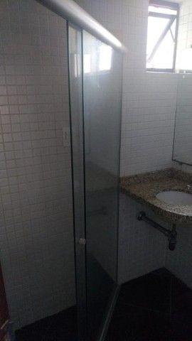Excelente apartamento em Tambaú - Foto 14
