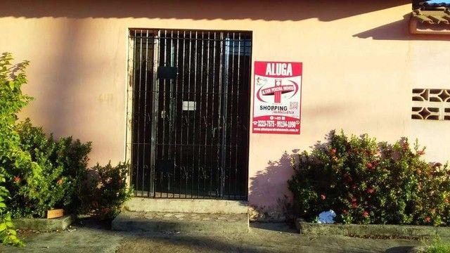 Conjunto Comercial/ Sala para Locação Jardim Marco Zero, Macapá