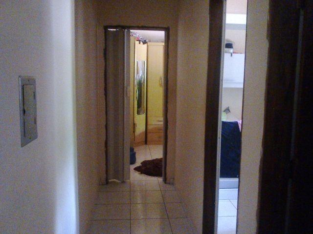 VENDA   Casa, com 2 quartos em Loteamento Cidade Jardim, Maringá - Foto 5