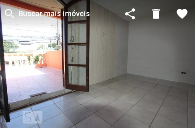 Vende-se Sobrado - Foto 16