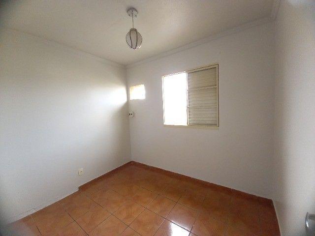Residencial Acácias I, 3 quartos, nascente, 4º andar - Foto 6