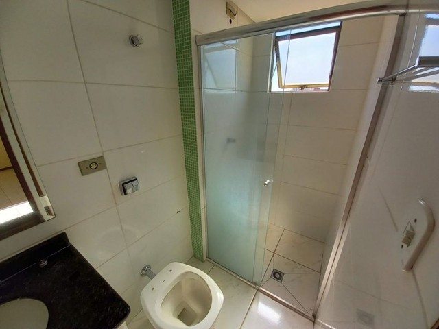 LOCAÇÃO | Apartamento, com 3 quartos em JD NOVO HORIZONTE, MARINGÁ - Foto 13