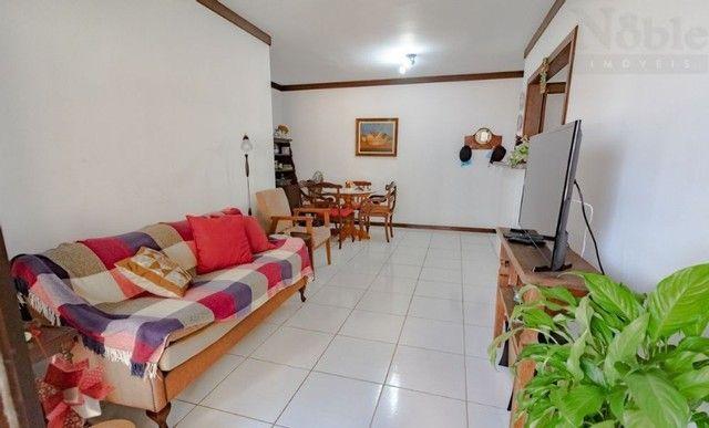 Apartamento 2 dormitórios - Praia Grande em Torres/RS - 4 Praças - Foto 5