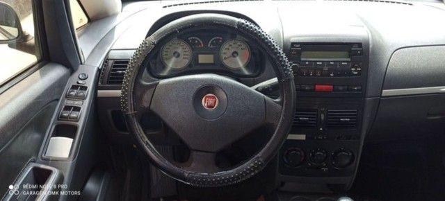 Fiat Idea 1.4 ELX Completo 2009/10 (IPVA PAGO) - Foto 6