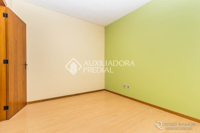 Apartamento para alugar com 2 dormitórios em Petrópolis, Porto alegre cod:268758 - Foto 12