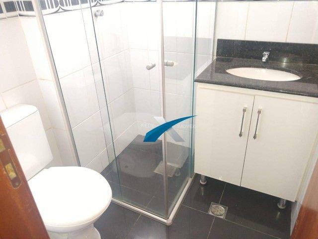 Apartamento à venda 3 quartos - Manacás/BH - Foto 18