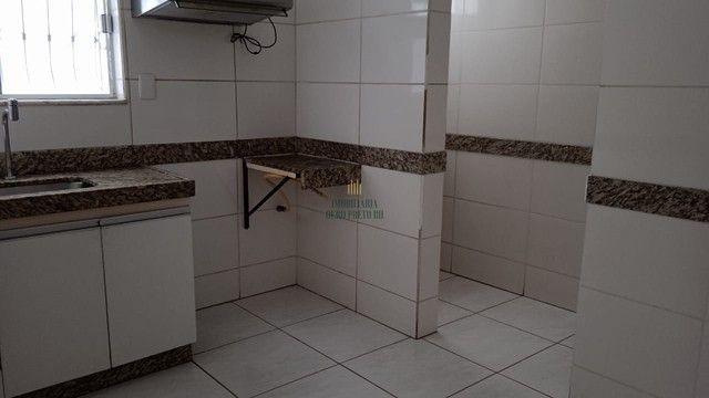 Apartamento para venda no Bairro Santa Terezinha - Foto 12