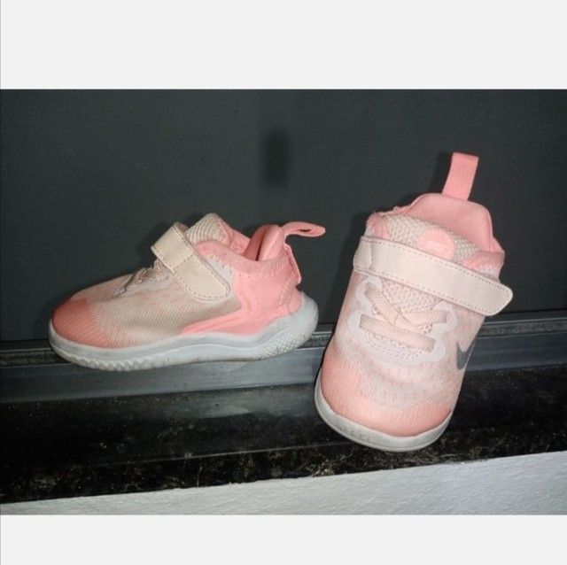 Calçado de bebé  - Foto 4
