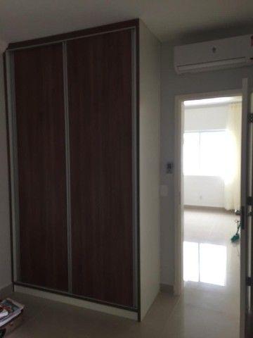 Apartamento de 3 suítes Condomínio Reserva das Águas - Foto 9