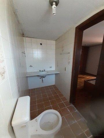 LOCAÇÃO   Apartamento, com 3 quartos em Zona 03, Maringá - Foto 18