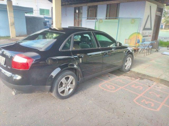 Audi A4 - Foto 11