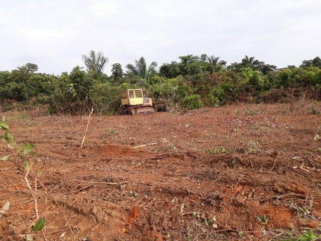 Fazenda em Rondônia próximo à Porto Velho  - Foto 2