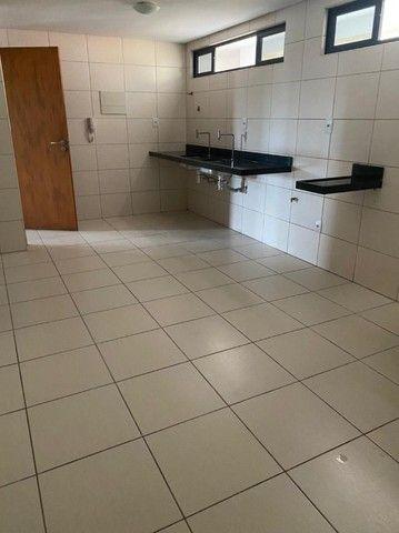 Alugo Apartamento 148m² com 3 quartos no coração da Ponta Verde  - Foto 14