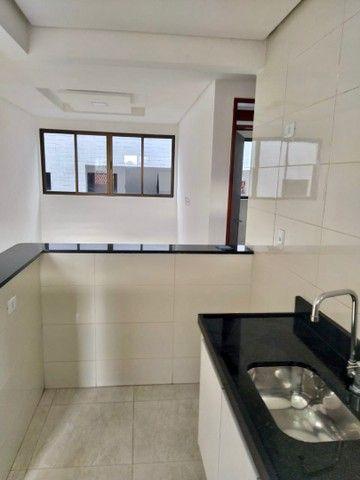Alugo Apartamento (Bancários) - Foto 2