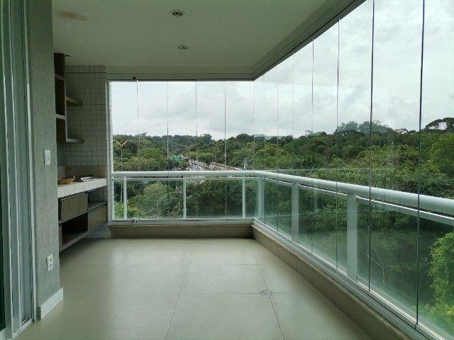 ,,Vendo 127M², 149M², 152M² R$1.174.000,00 / 3 Suítes / 3 vagas / Ponta Negra - Foto 3