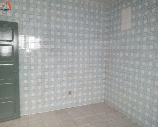 Apto nos Altos no bairro da Pedreira, 50m², 02 dormitórios - Foto 10