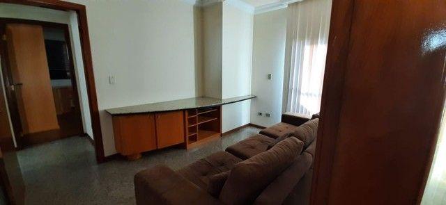 LOCAÇÃO | Apartamento, com 3 quartos em Zona 01, Maringá - Foto 10