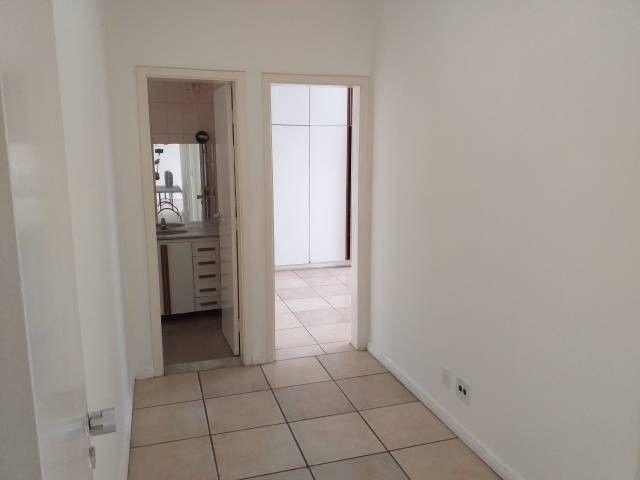 Centro- Ed. São João Del Rey - Rua Ferreira Pena, 700. Apartamento 1402 - Foto 14