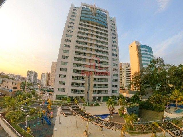 Apartamento, Ótima Localização, 112m² 03 Suítes Salvador Dali - Foto 14