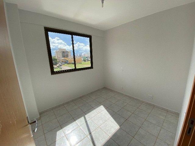 Apartamento pronto dois quartos com suite em Samambaia sul QR 316 #df04 - Foto 11