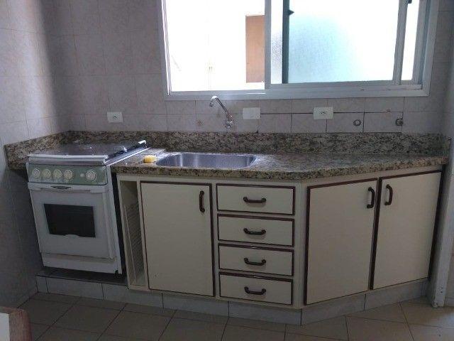 Apartamento Residencial Guarujá (venda) - Foto 4