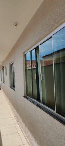 VENDA | Casa, com 2 quartos em Jardim Liberdade, Maringá - Foto 2