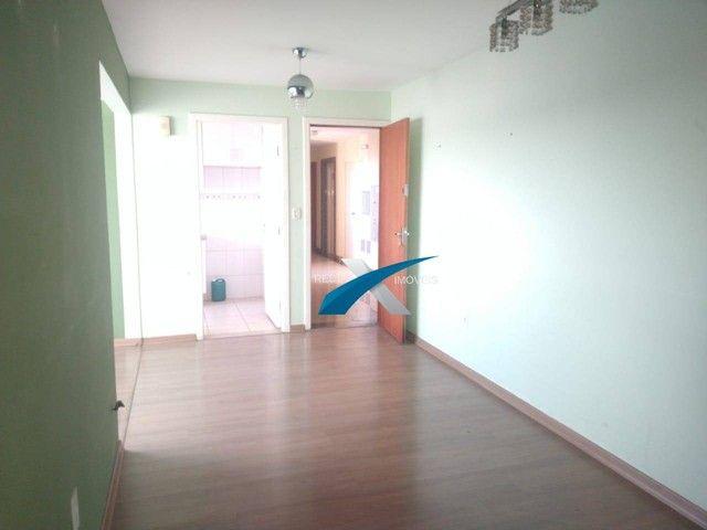 Apartamento à venda 3 quartos - Manacás/BH - Foto 8