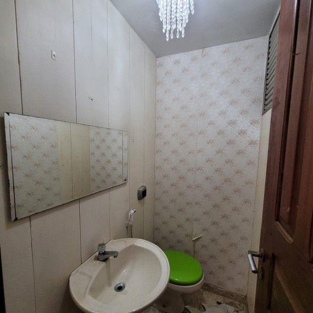 Apartamento no centro de Belém (Umarizal) - Foto 4