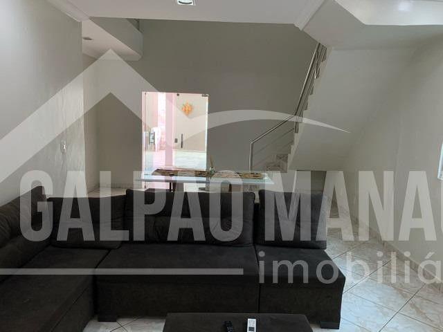 New House - Casa - 3 quartos - Santo Agostinho - CAL105 - Foto 12
