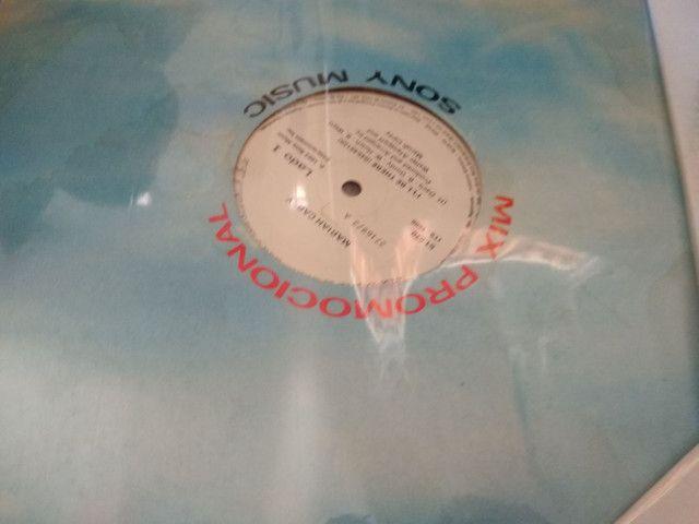 Mariah Carey discos vinil remixes - Foto 4