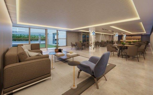 Apartamento para Venda - ponta de campina, Cabedelo - 67m², 1 vaga - Foto 16