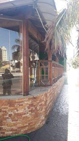 Vendo Imóvel comercial Rondon Pacheco  - Foto 2