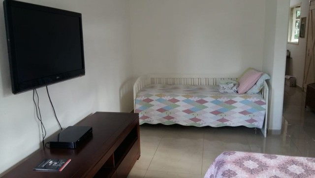 Casa em Aldeia Km 8 Condomínio  - Foto 5