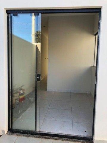VENDA | Casa, com 2 quartos em JD MONTE REY, SARANDI - Foto 5