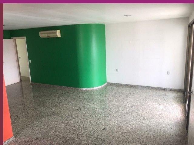 Apartamento 4 Suites Condomínio maison verte morada do Sol Adrianó wimexdugky kzvpqahsef - Foto 5
