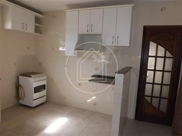 Casa à venda com 3 dormitórios em Araçatiba, Maricá cod:789920 - Foto 12
