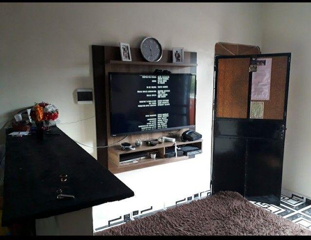 Alugo casa estilo apartamento  - Foto 2