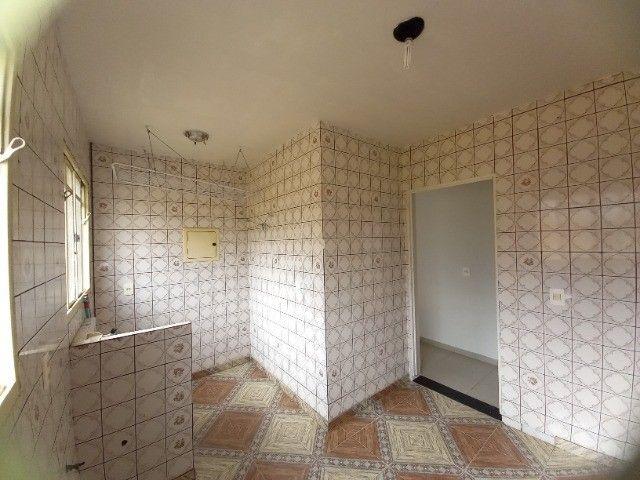 Residencial Acácias I, 3 quartos, nascente, 4º andar - Foto 5